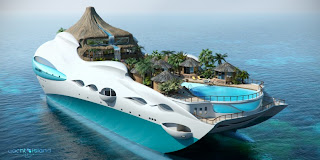 http://4.bp.blogspot.com/-Ge27ioB9B_Q/Ti3-avmKb8I/AAAAAAACRms/GB6t3EVQMls/s1600/Tropical-Island-Paradise-by-Yacht-Island-Design-1.jpg