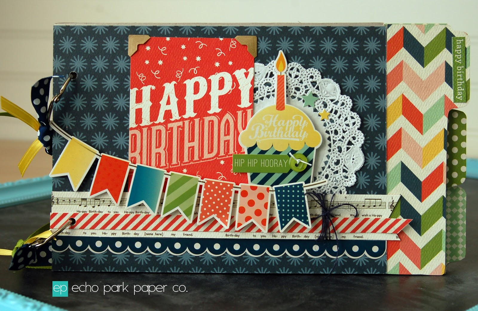 http://4.bp.blogspot.com/-Ge28A2zXXCM/UzgMEY30SdI/AAAAAAAAR3o/Yzf-uaZ6_5g/s1600/Happy-Birthday-Mini-Album-by-Echo-Park-Paper.jpg