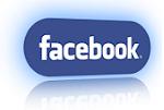 Conheça nossa pagina no Facebook