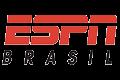 ESPN Brasil izle