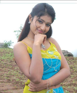 poonam bajwa bollywood actress