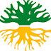 Download Contoh  Soal CPNS Kementerian Lingkungan Hidup 2013 Dan Kunci Jawaban