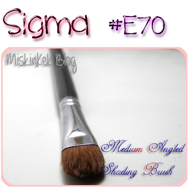 sigma-makyaj-fircasi-e70-medium-angled-shading-makeup-brush