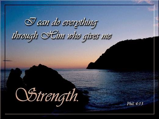 strength quotes motivational pictures