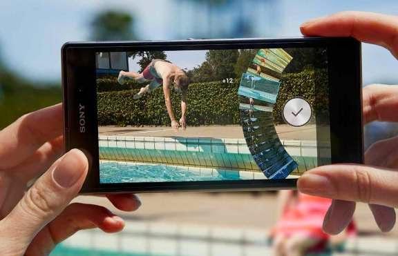 Tips penting Memilih Kamera Smartphone yang bagus