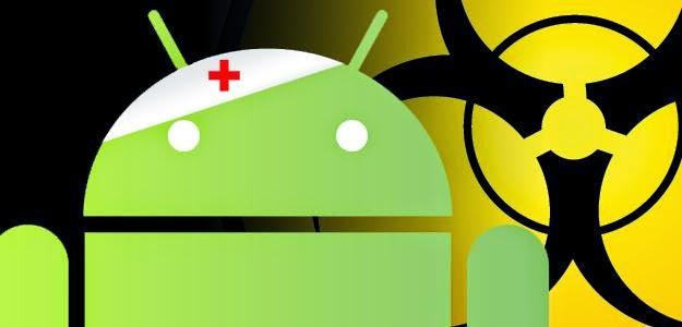 Daha Etkili Bir Android Cihaz İçin !