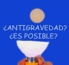 http://experimentocasero.blogspot.com/2014/07/pelo-antigravedad.html