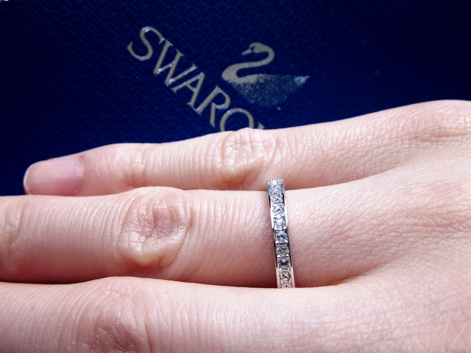 is waterfall engagement a ring rings color uses that pink the diamond rare