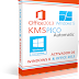 KMSpico v9.0.6.20131120 FINAL, Activador de Windows y Office