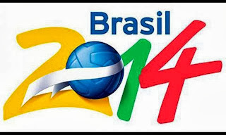 Última fecha Clasificatoria rumbo Brasil 2014