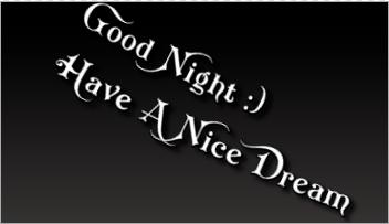 Sms Ucapan Selamat Tidur untuk Pacar Romantis Banget