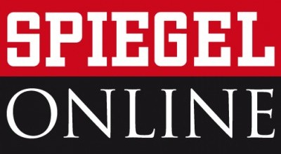 VIEW SPIEGEL NEWS ON LINE