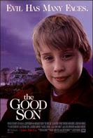 El buen hijo (1993)