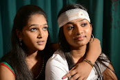 Telugu movie Panchamukhi Photos gallery-thumbnail-7