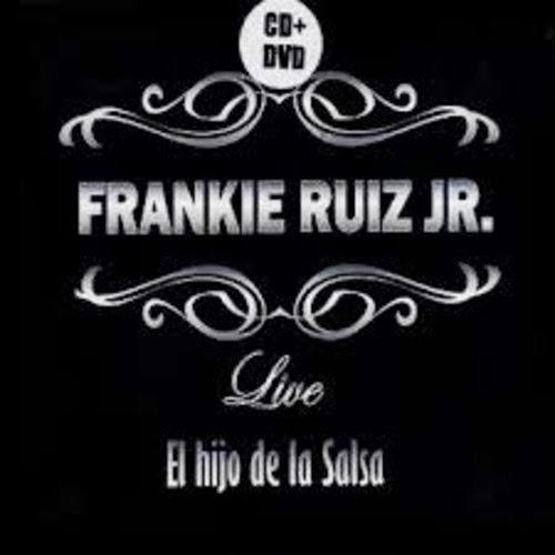 el-hijo-de-la-salsa-frankie-ruiz-jr-live