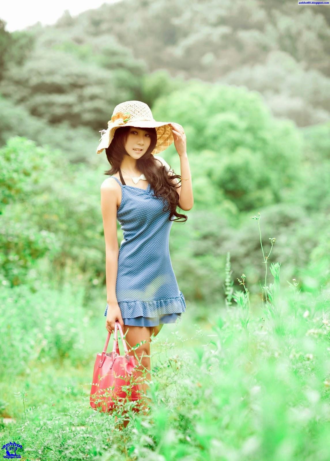 Vivi_Xia_Xiaowei_5247515_201307102031480648