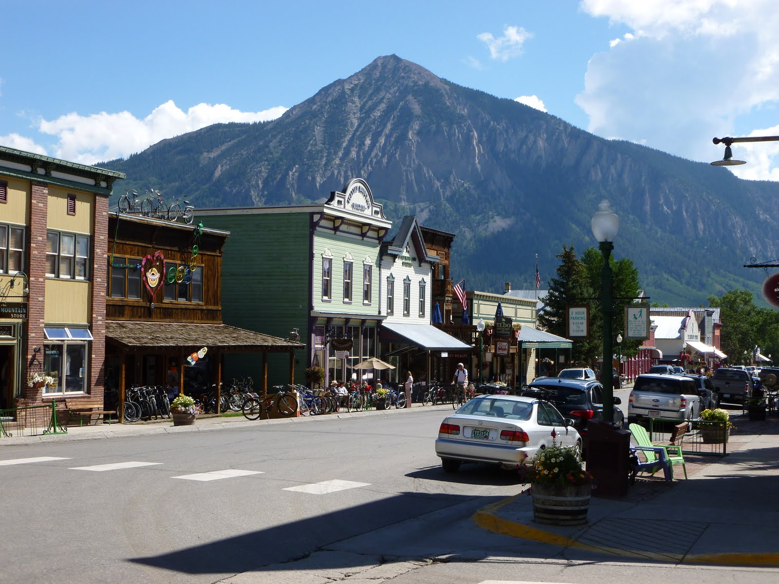 geri and ron 39 s nomadic travels crested butte pagosa springs. Black Bedroom Furniture Sets. Home Design Ideas