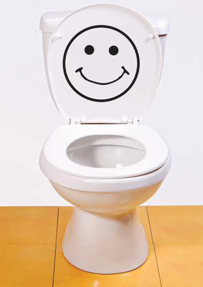 Image Result For Re Potty Training