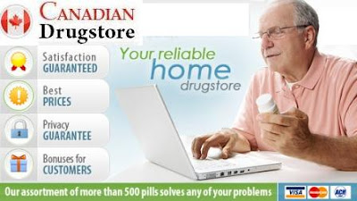 online canadian drugstore without prescripion
