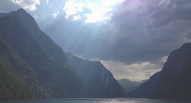 Norway Fjords (kennethstephanie.com)