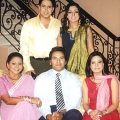 Ajay Devgan  Fanprojcom