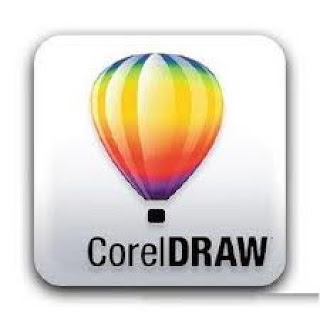 descargar corel draw x5 portable gratis en espanol para windows 7