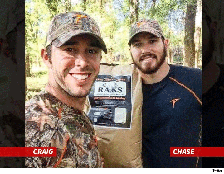 Singer Craig Strickland Found Dead After Missing On December 27