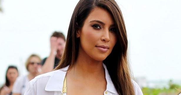 how to get kim kardashian eyebrows