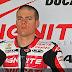 MotoGP: Ben Spies anuncia su retiro deportivo
