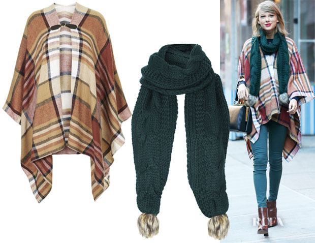 taylor swift topshop steal style