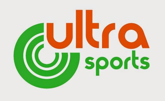 Ultra Sports