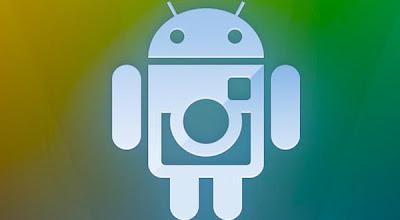 Instagram Hadir untuk Android