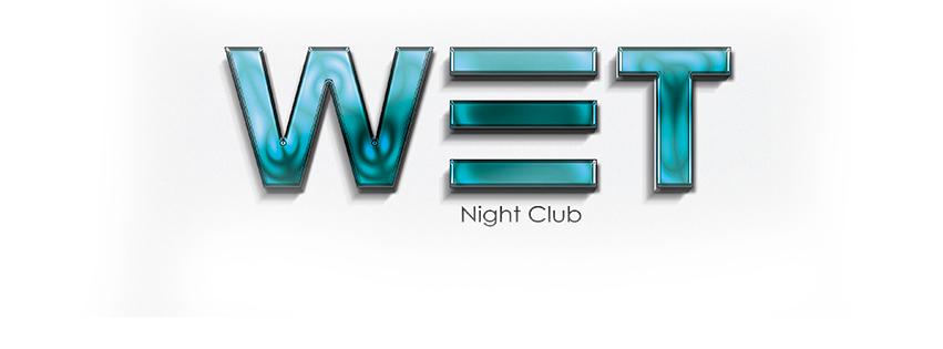 """"""" WET night club"""" για  τις νυχτερινές σας αποδράσεις  στο Πόρτο Ράφτη"""