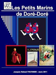 Bonneterie DORÉ-DORÉ