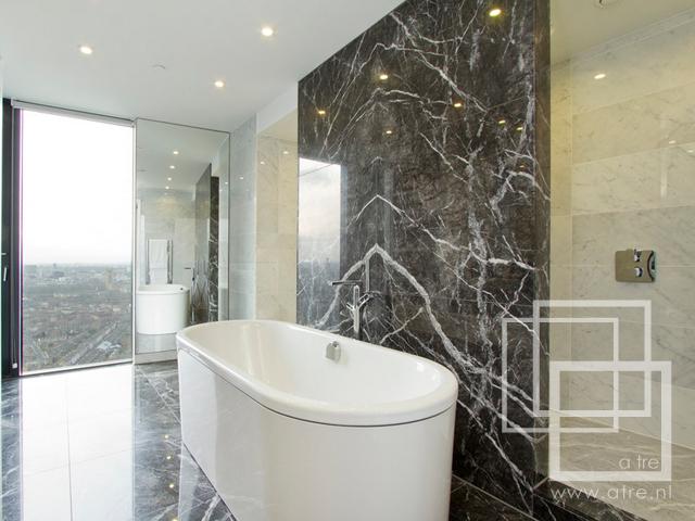tadelakt badkamer zeeland ~ home design ideeën en meubilair, Badkamer