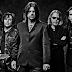 Nuevo Single y Clip de BLACK STAR RIDERS