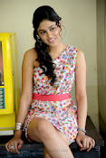 Manisha yadav glamorous photos-thumbnail-15
