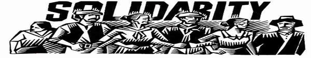 Solidarity-Άρτας