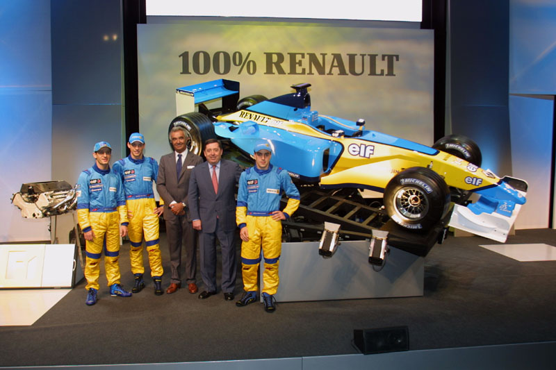 ALEMANIA CLASICOS 26.01.2014 Renault_launch_2002_01