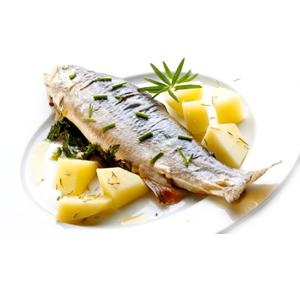 Le blog de jo lle baltaci di t cienne nutritionniste dans for Nourriture poisson rouge pour une semaine