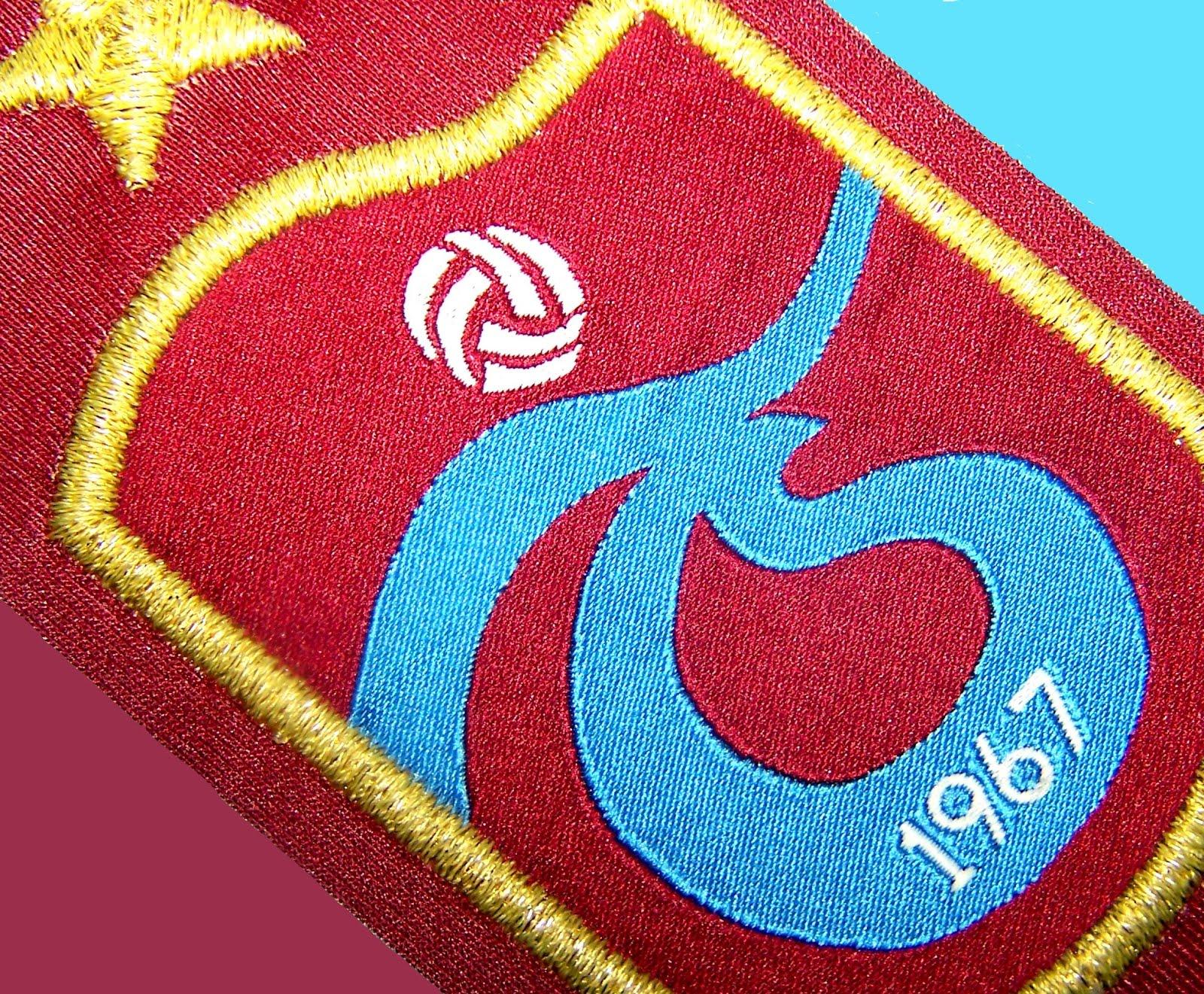 Trabzonspor – S. Liege Hazırlık Maçı – 21.07.2012 Cumartesi