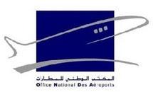 المكتب الوطني للمطارات مباراة توظيف 145 إطفائي آخر أجل 28 شتنبر 2015