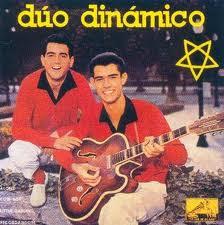 ÈXITS MUSICALS DE 1962: PERDÓNAME, DEL DÚO DINÁMICO