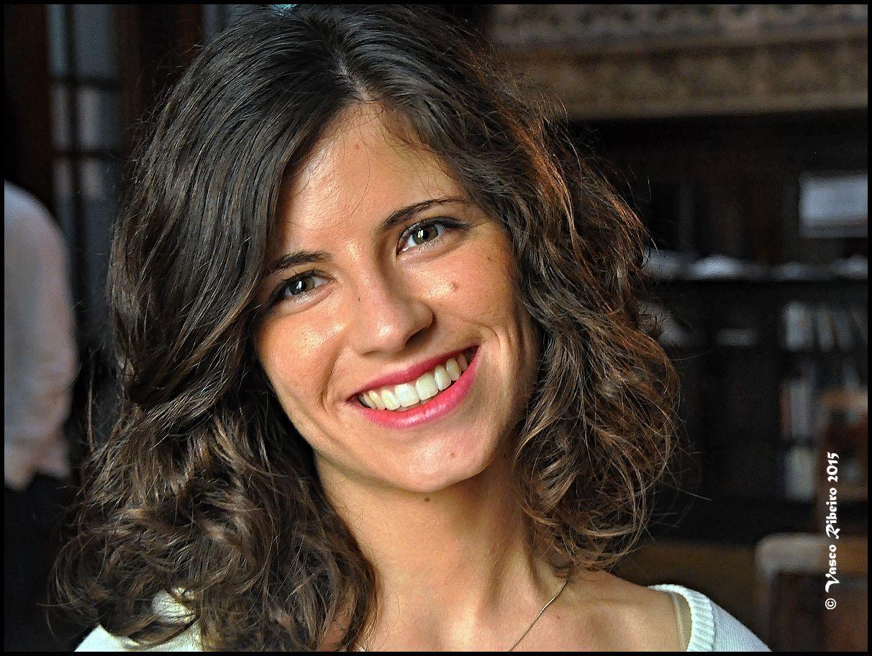 Sara Trigo