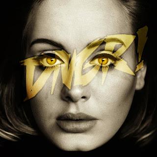 Adele - Hello (DNGR Remix) by Danger Ultra