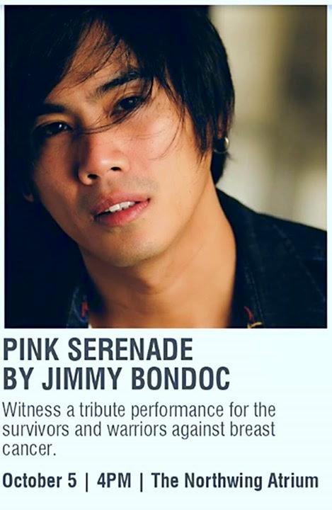 Pink-Serenade-Jimmy-Bondoc