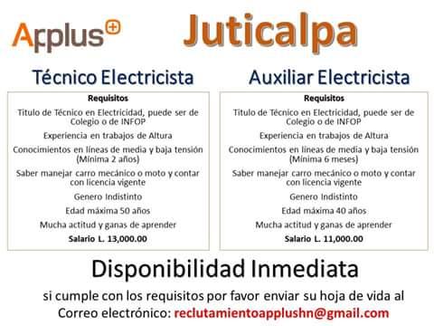 Atractivo Hojas De Trabajo De La Electricidad Para La Escuela ...