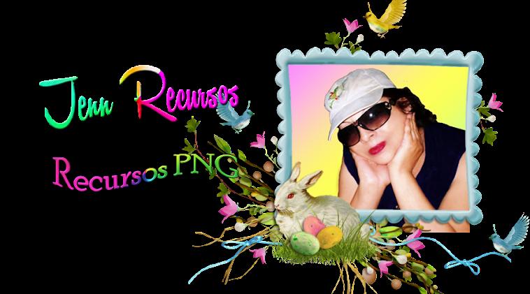 Jenn Recursos