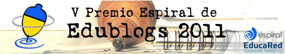 http://4.bp.blogspot.com/-GeWiCvMVFp4/TVucy1YNOQI/AAAAAAAAE8Q/H3_VcKYnLnk/s1600/2011+FEB+Premios+Espiral+Edublogs+2011.bmp