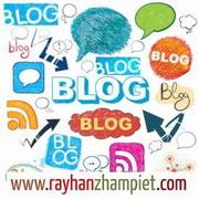 www.rayhanzhampiet.com